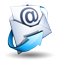 service-icon-mailing